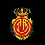 rcd-mallorca