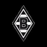 b-mgladbach