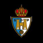 sd-ponferradina