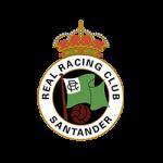 r-racing-club