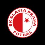 slavia-praha