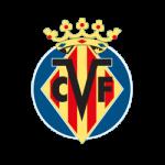 villarreal-cf