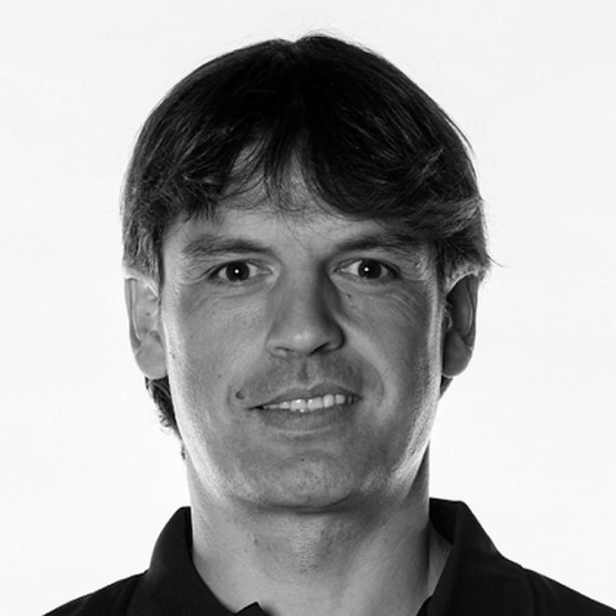 Fernando Morientes Sánchez