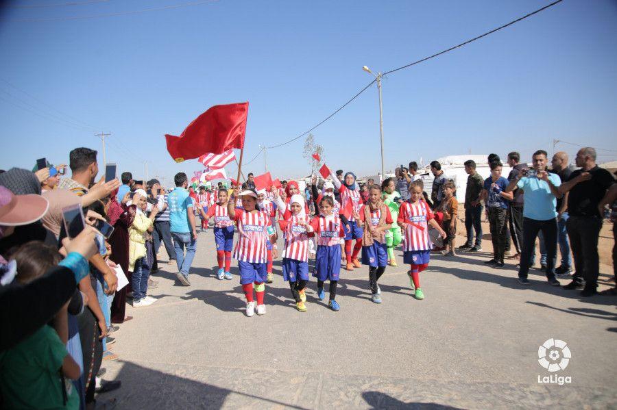 desfile zatari 2019