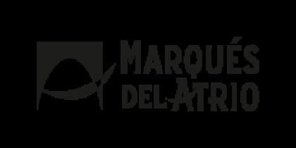 Marques Atrio