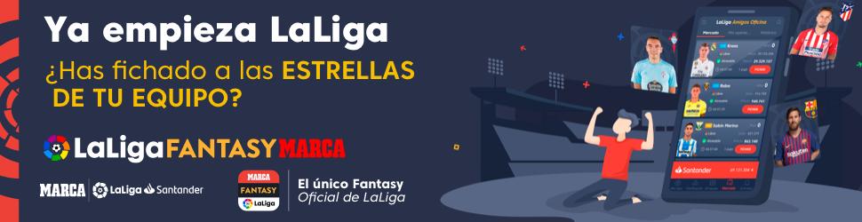 Fantasy Marca