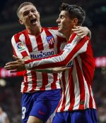377be1ea1718223504atletico-getafe_9.jpg