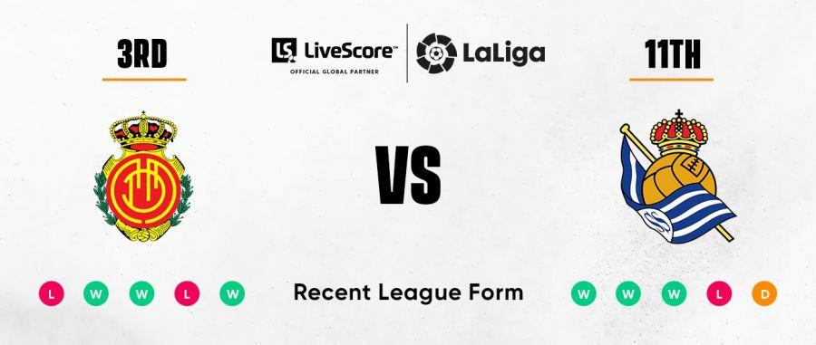 Mallorca-Real-Sociedad-Livescore