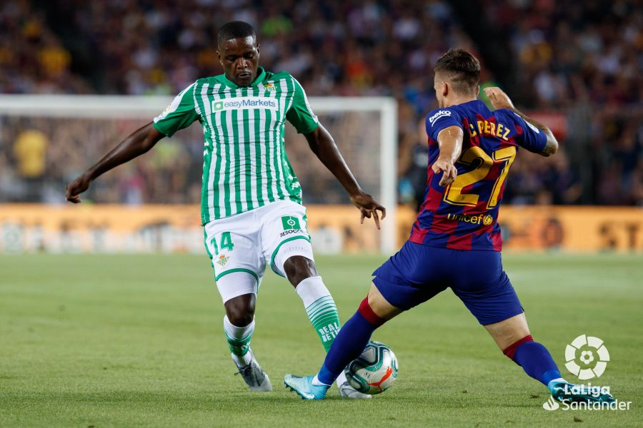 صور مباراة : برشلونة - بيتيس 5-2 ( 25-08-2019 )  05255223d37ea6c033bb0bda11c98037