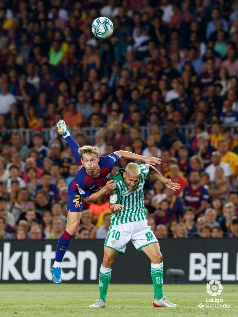 صور مباراة : برشلونة - بيتيس 5-2 ( 25-08-2019 )  1befe26c6cf19a03ef6e8c6945ebea1f