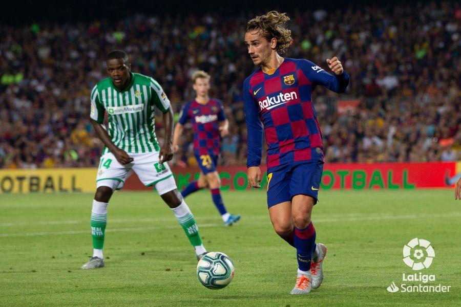 صور مباراة : برشلونة - بيتيس 5-2 ( 25-08-2019 )  1face26ce13194dfef198282650f7a07