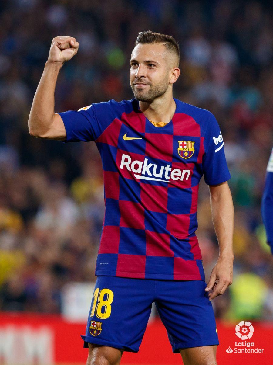 صور مباراة : برشلونة - بيتيس 5-2 ( 25-08-2019 )  2b4d0cf14ae745de14067007d03e4f71