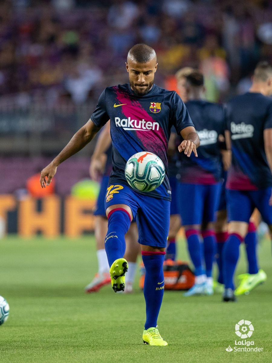 صور مباراة : برشلونة - بيتيس 5-2 ( 25-08-2019 )  31a9107afc471acd87a024844794d7c1