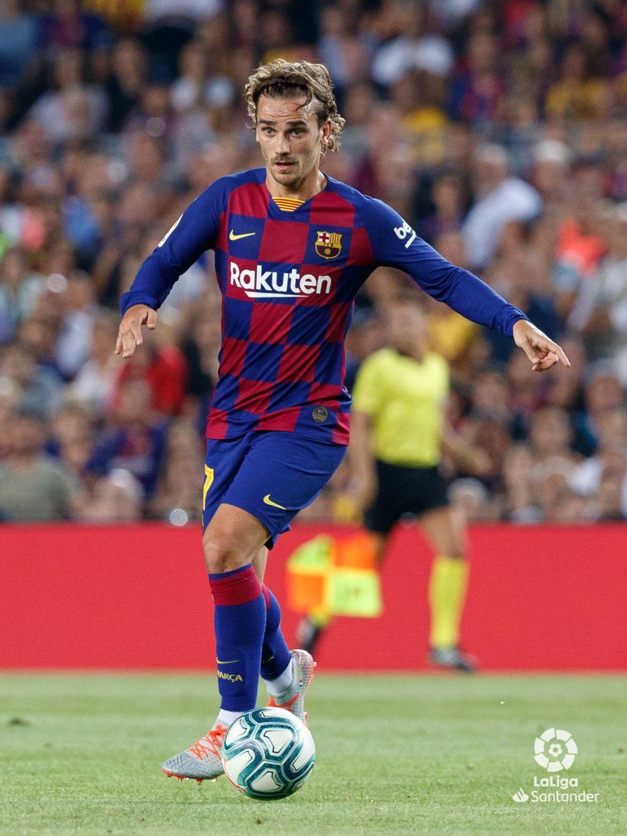 صور مباراة : برشلونة - بيتيس 5-2 ( 25-08-2019 )  48b20921fdc74ef65e8669f9c20736cd
