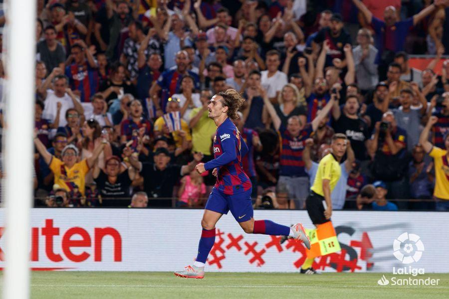 صور مباراة : برشلونة - بيتيس 5-2 ( 25-08-2019 )  4de109b668e3cb3e40f93d136bb78f5c