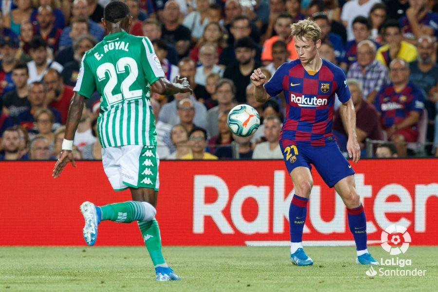 صور مباراة : برشلونة - بيتيس 5-2 ( 25-08-2019 )  5714379bd5eb0c3572ffc9953f809502