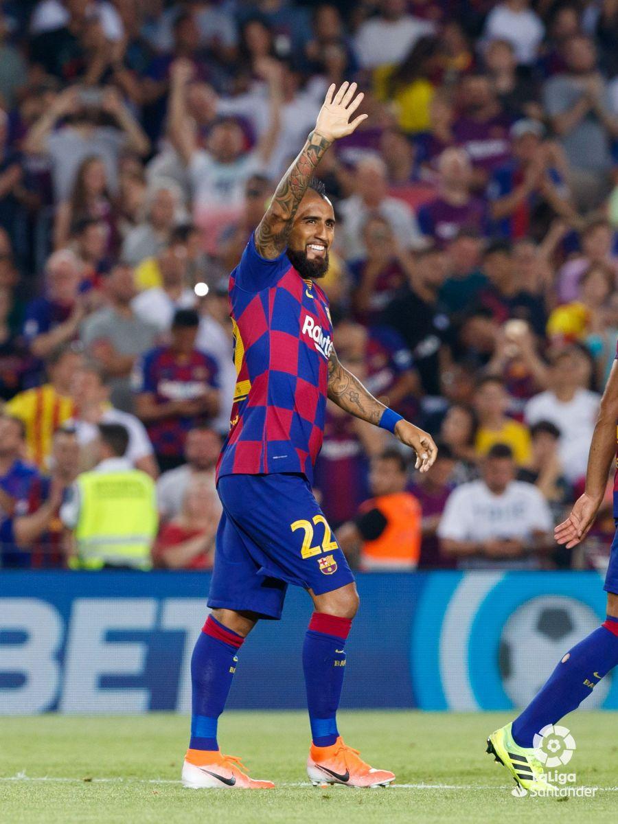 صور مباراة : برشلونة - بيتيس 5-2 ( 25-08-2019 )  64992ce6f0487779bb7c3ac20cb73343