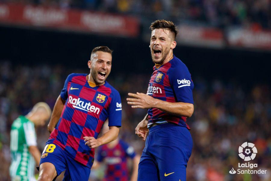 صور مباراة : برشلونة - بيتيس 5-2 ( 25-08-2019 )  67d7eb154ab397b51bdc0067378aac9f