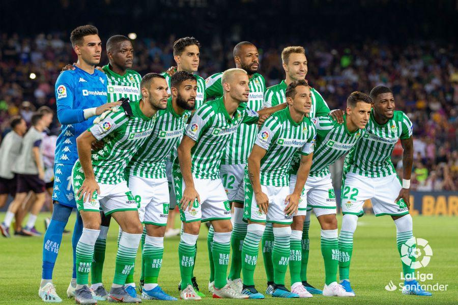 صور مباراة : برشلونة - بيتيس 5-2 ( 25-08-2019 )  7f0c4a56e4b53216a5609971191bb1a8