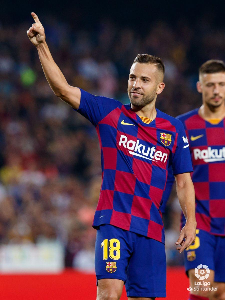 صور مباراة : برشلونة - بيتيس 5-2 ( 25-08-2019 )  8048ece7af8e8fa65aa7ea3505e95b50