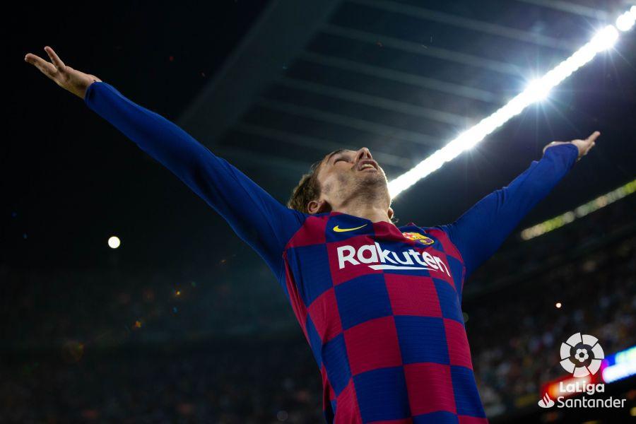 صور مباراة : برشلونة - بيتيس 5-2 ( 25-08-2019 )  8be8a223632063114a637f3650144ca0