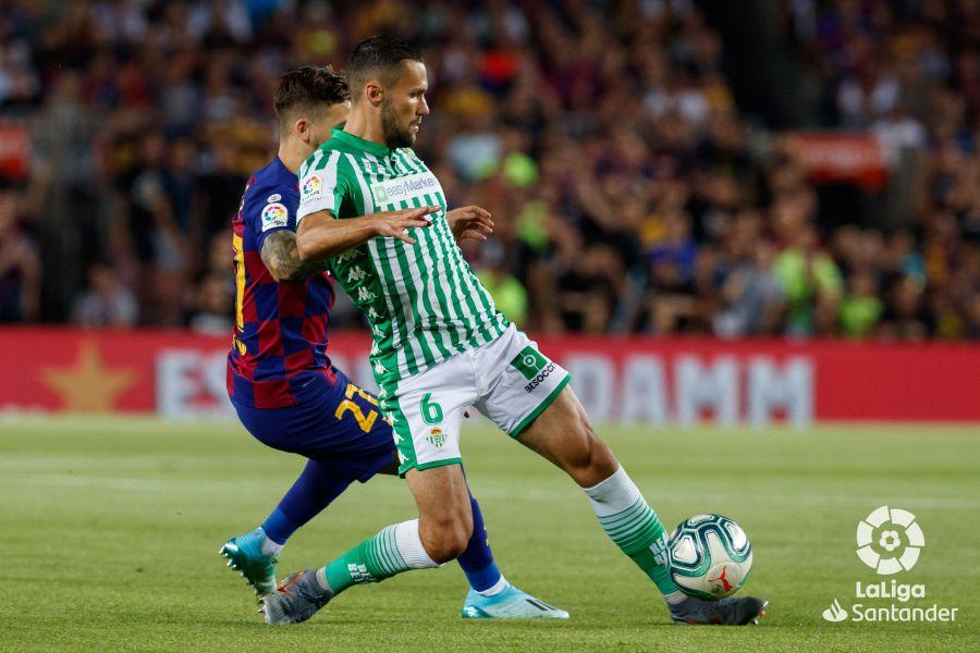 صور مباراة : برشلونة - بيتيس 5-2 ( 25-08-2019 )  9127608189f6edc43bea2220e9c4fc59