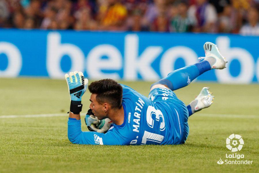 صور مباراة : برشلونة - بيتيس 5-2 ( 25-08-2019 )  93dad8787da4e57e5040603452c99e6f