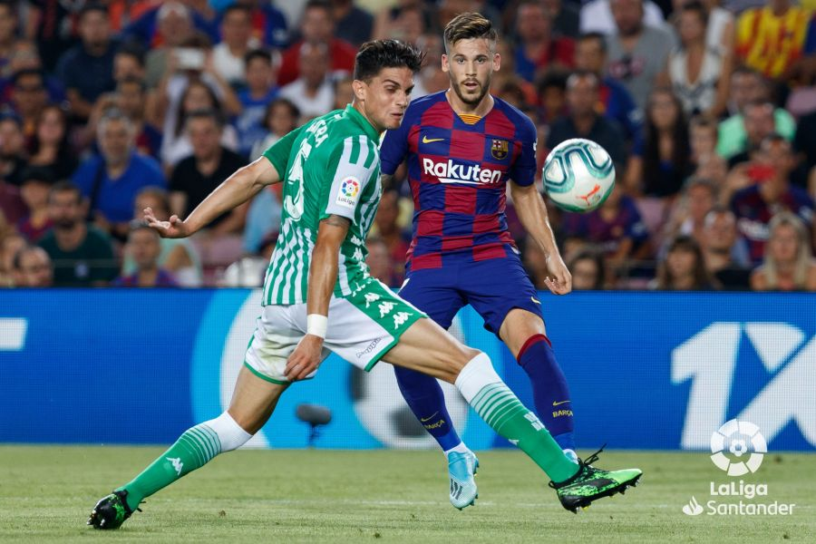 صور مباراة : برشلونة - بيتيس 5-2 ( 25-08-2019 )  9be3581db29bc8a1fcccee790af0c1f6