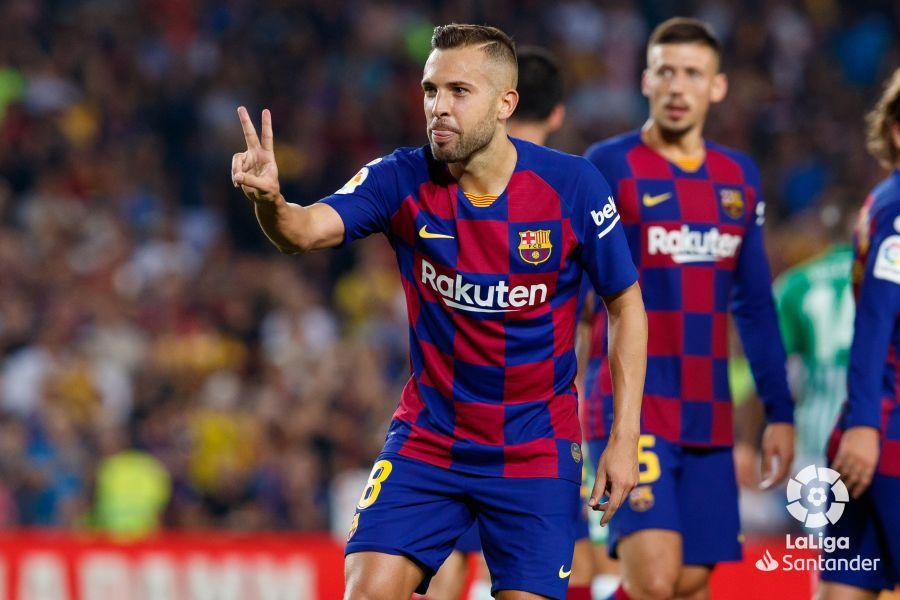 صور مباراة : برشلونة - بيتيس 5-2 ( 25-08-2019 )  A04a01a93c0b93b636991ce675c6faeb