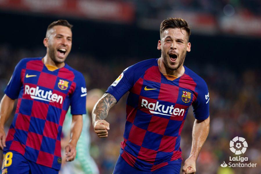 صور مباراة : برشلونة - بيتيس 5-2 ( 25-08-2019 )  A1853cefe31595bd9b3b5365568b92b8
