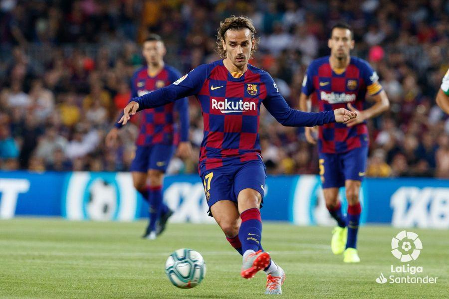 صور مباراة : برشلونة - بيتيس 5-2 ( 25-08-2019 )  A52a129dae7633443f4e2ced12242cff