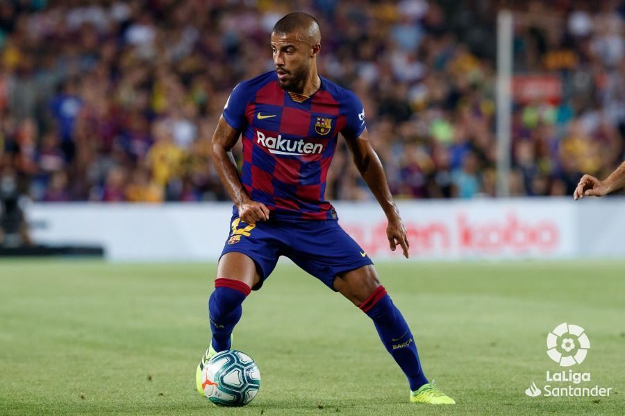 صور مباراة : برشلونة - بيتيس 5-2 ( 25-08-2019 )  Aaec3c0ae2ca8899b42c435b0a993466