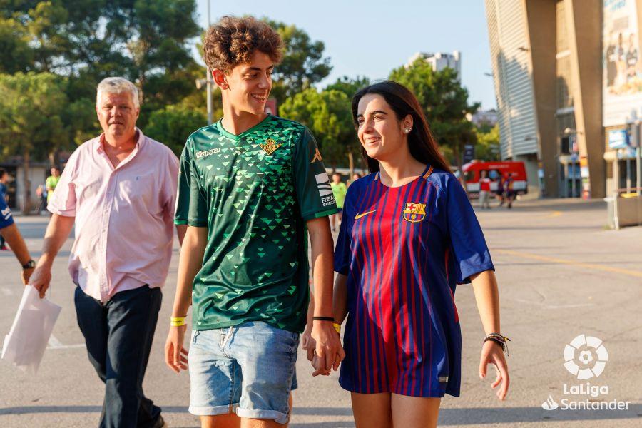 صور مباراة : برشلونة - بيتيس 5-2 ( 25-08-2019 )  B0a9f3325825bff3dd2fc48734315901
