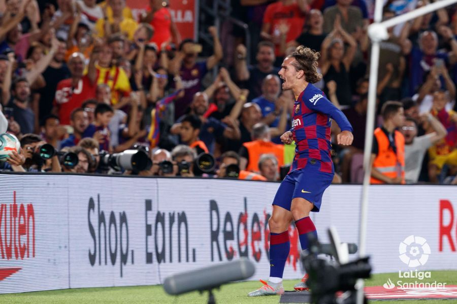 صور مباراة : برشلونة - بيتيس 5-2 ( 25-08-2019 )  B6139b0a4340b38783e2bd6d7b67f6c4