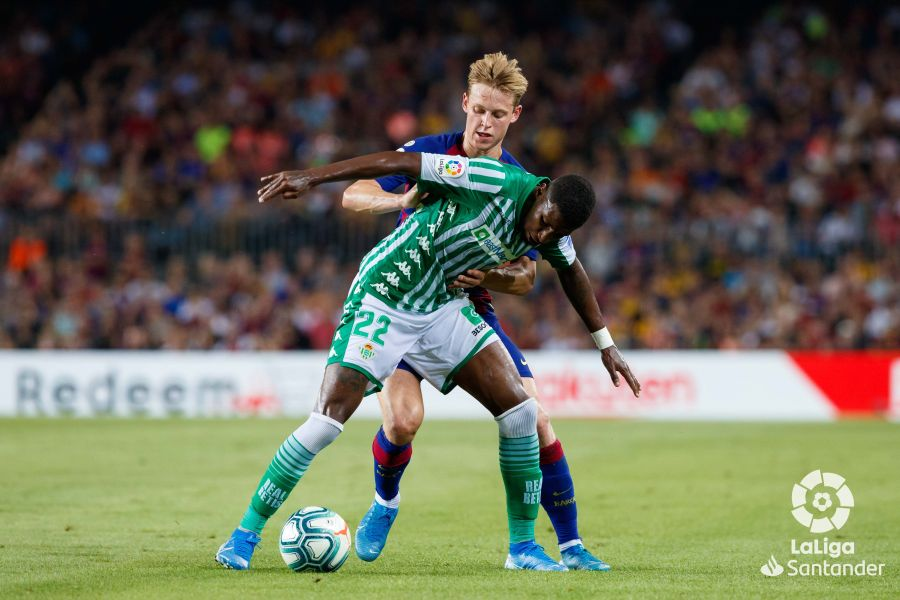 صور مباراة : برشلونة - بيتيس 5-2 ( 25-08-2019 )  C6605695ce41f78d3a67201b56d3e933