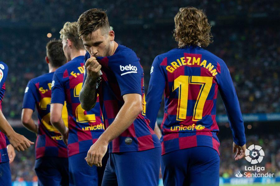 صور مباراة : برشلونة - بيتيس 5-2 ( 25-08-2019 )  C82105326c2c05c1021026dcf0e28d84