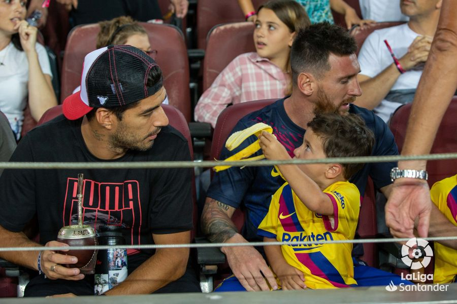 صور مباراة : برشلونة - بيتيس 5-2 ( 25-08-2019 )  D5b1ac1c0b10d8e43f48457666c12bdc