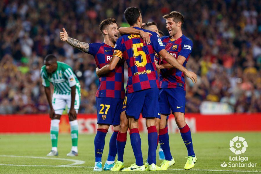 صور مباراة : برشلونة - بيتيس 5-2 ( 25-08-2019 )  E2c4ab06b38acd40f03393cf46030fe7