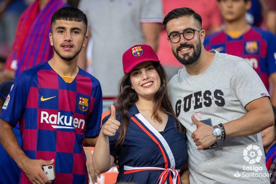 صور مباراة : برشلونة - بيتيس 5-2 ( 25-08-2019 )  E3c911c5a4024f4635248ffbc34d3fdf