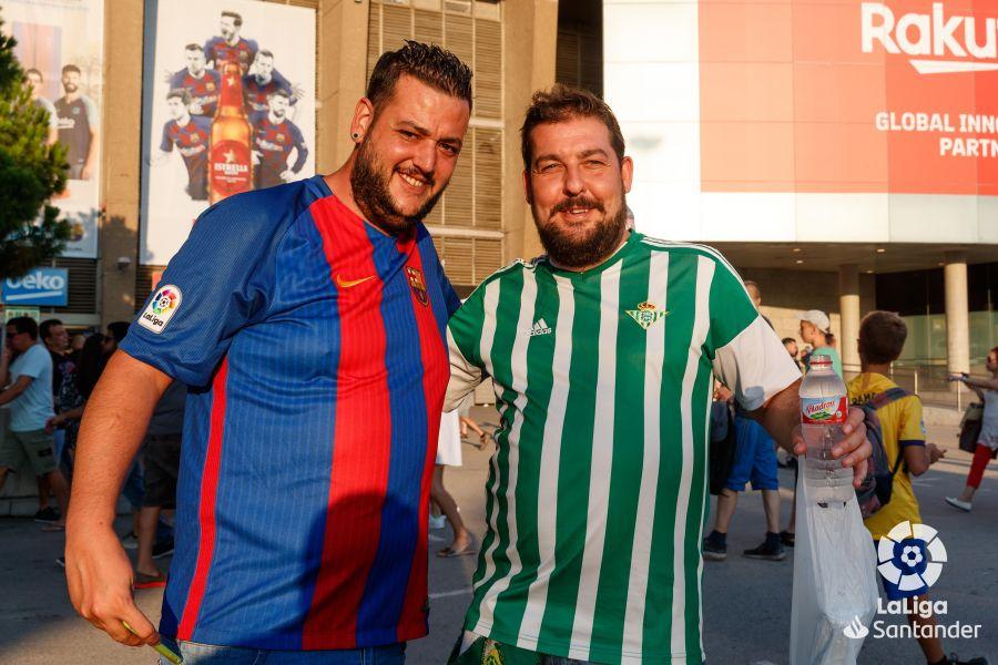 صور مباراة : برشلونة - بيتيس 5-2 ( 25-08-2019 )  Efdfb691dcc84b3a9c93a89241fd32b9