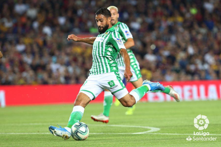 صور مباراة : برشلونة - بيتيس 5-2 ( 25-08-2019 )  F0855b309040db9a3082ab5a68a2cdeb