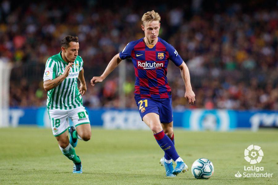 صور مباراة : برشلونة - بيتيس 5-2 ( 25-08-2019 )  F266adb00ad93e221e3b5c3ae738a061