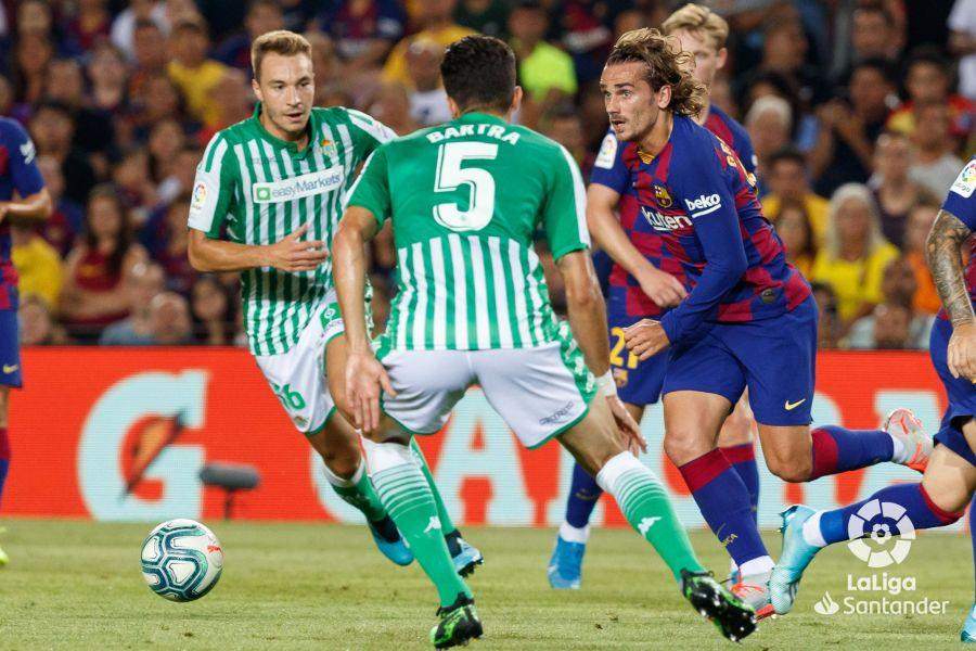 صور مباراة : برشلونة - بيتيس 5-2 ( 25-08-2019 )  F45cf184b75fb66732920fb6a0e74505