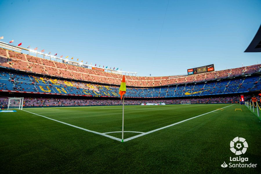 صور مباراة : برشلونة - بيتيس 5-2 ( 25-08-2019 )  F5d9caaf1c691b5a583bee452075a4aa