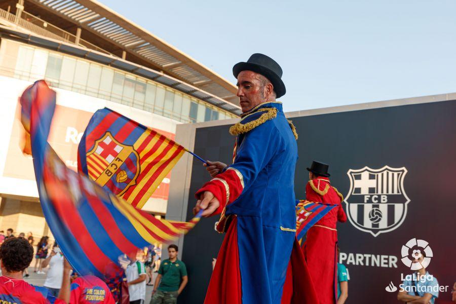 صور مباراة : برشلونة - بيتيس 5-2 ( 25-08-2019 )  Fc78314af5f82cdca10c73b4c59d3e5a