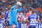 Ponferradina - Real Zaragoza 13.JPG