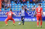 Ponferradina - Zaragoza 18.JPG