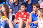 Ponferradina - Real Zaragoza 18.JPG