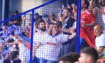 Ponferradina - Real Zaragoza 27.JPG