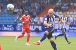 Ponferradina - Real Zaragoza 11.JPG